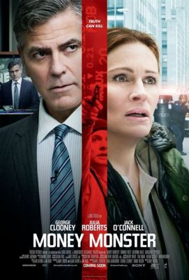 affiche-money-monster-film-julia-roberts-george-clooney