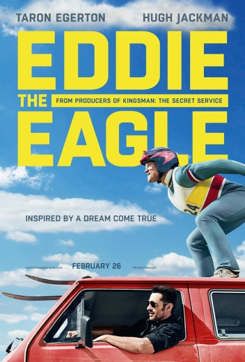 eddie-and-the-eagle-2