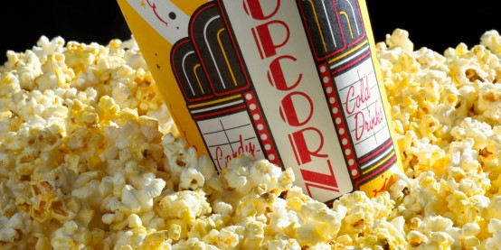 o-POP-CORN-CINEMA-facebook