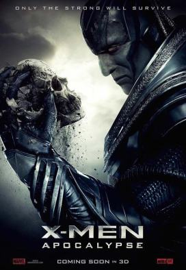 x-men-apocalypse-photo-affiche-apocalypse-948987