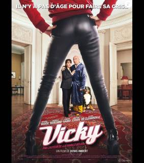 2288920-victoria-bedos-s-affiche-dans-vicky-950x0-1