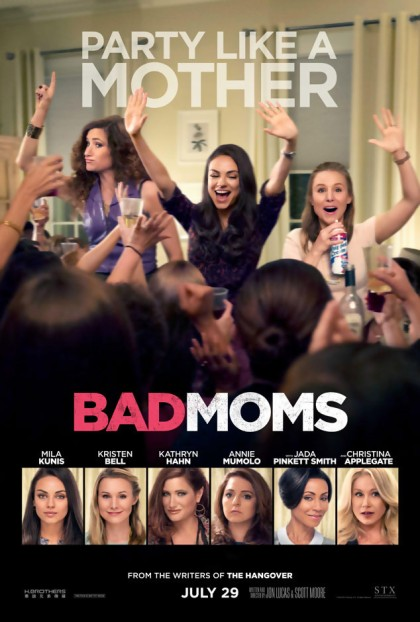 bad-moms-photo-57287cbda0ed4