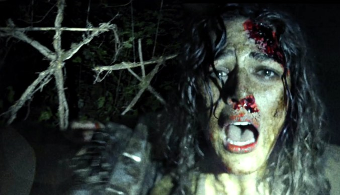 blair-witch-cinema-cinephilion-critique