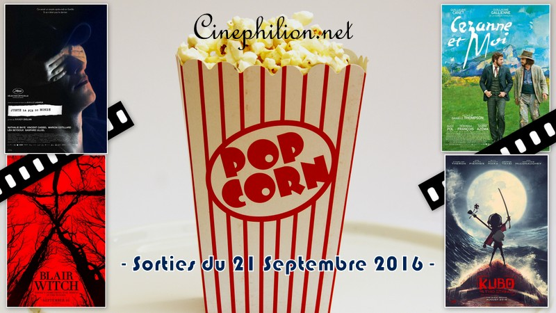 sorties-cinema-du-21-septembre-2016