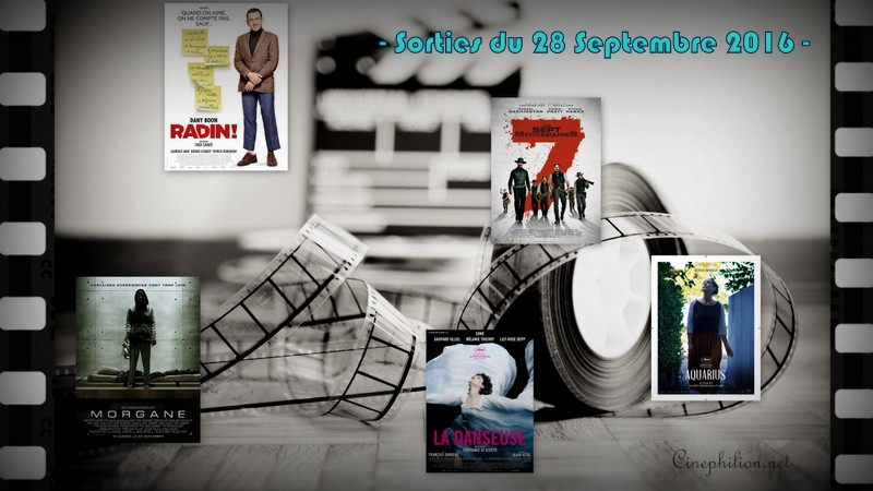 sorties-cinema-du-28-septembre-2016