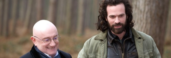 un-petit-boulot-michel-blanc-romain-duris