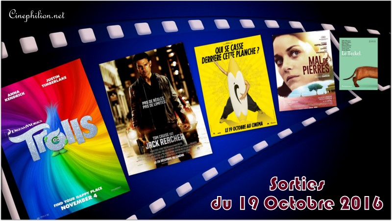 sorties-cinema-du-19-octobre-2016