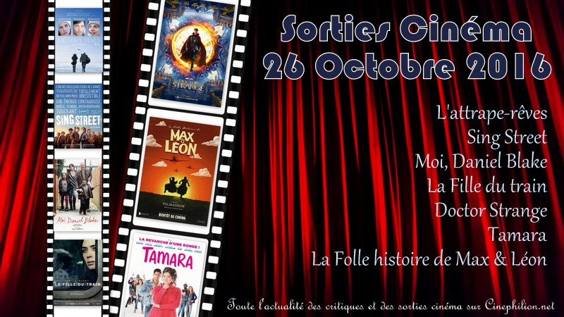 sorties-cinema-du-26-octobre-2016