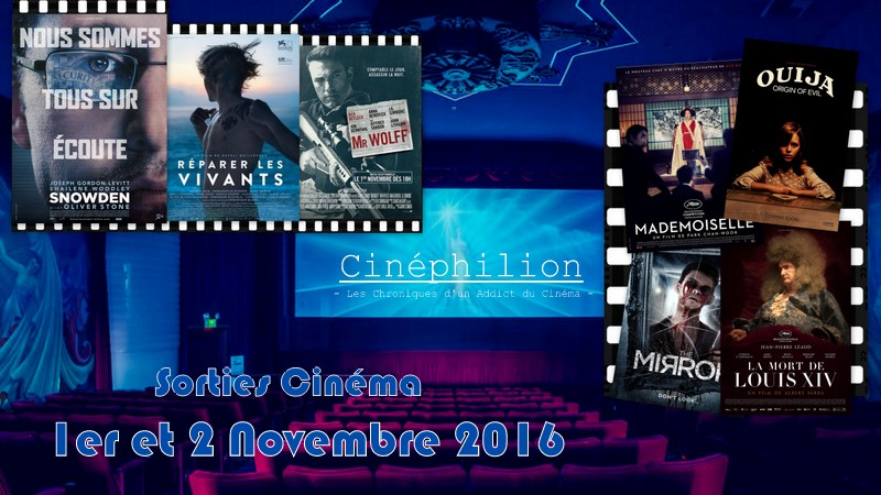 sorties-cinema-du-01-02-novembre-2016