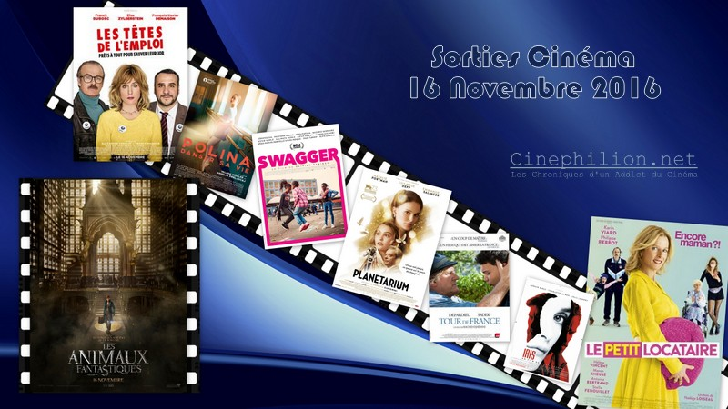 sorties-cinema-du-16-novembre-2011