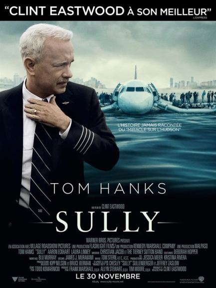 sully-film-tom-hanks-cinephilion