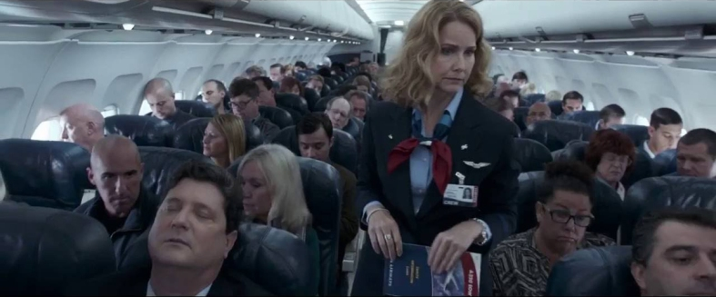 sully-vol-film-cinephilion