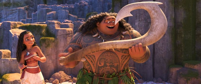 vaiana_legende_disney_critique_noel