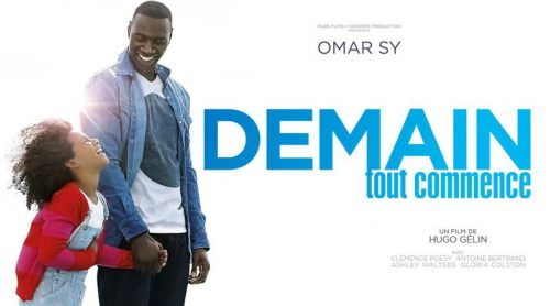 demain-tout-commence omar sy film