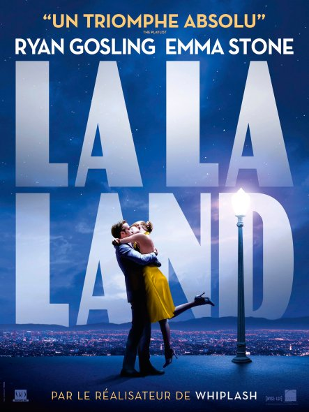la-la-land-film-critique