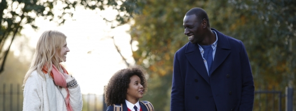 omar-sy-clemence-poesy-demain-tout-commence-critique-cinephilion