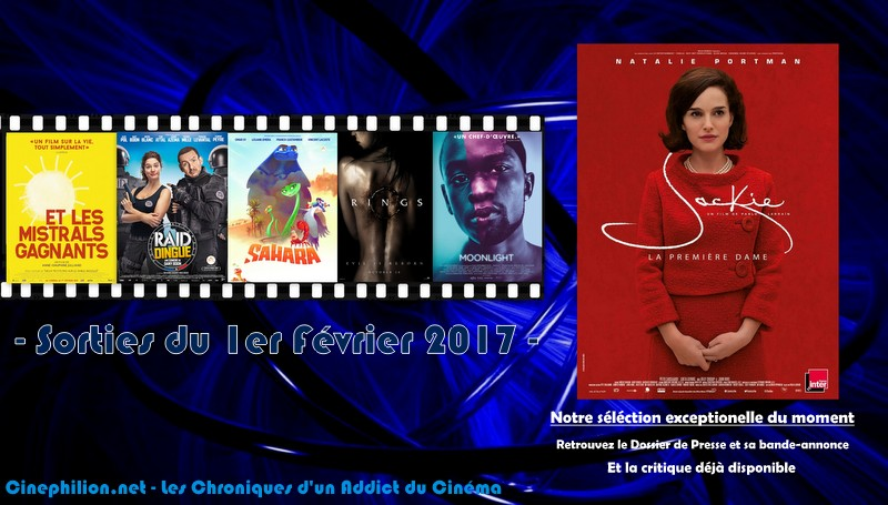 sorties-cinema-du-1er-fevrier-2017-cinephilion