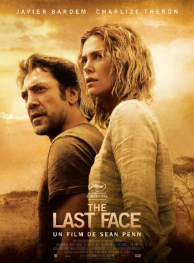 the-last-face
