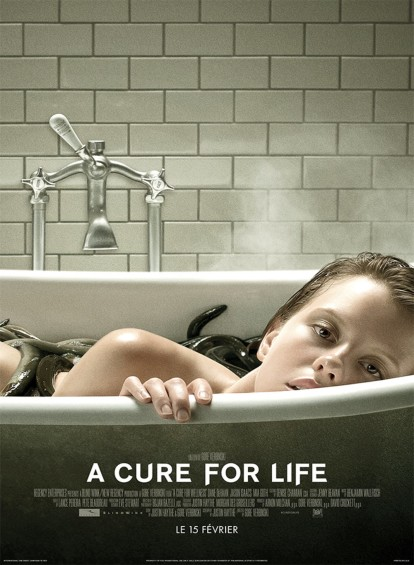 a-cure-for-life-critique