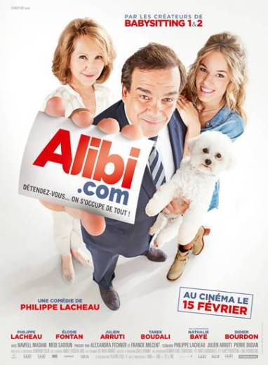 alibi-com-cinephilion-film-critique-baby-sitting