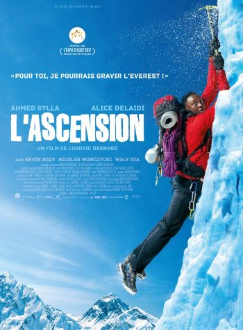 lascension-cinephilion