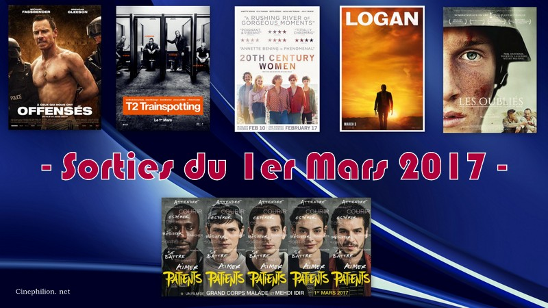 sorties-cinema-du-1er-mars-2017