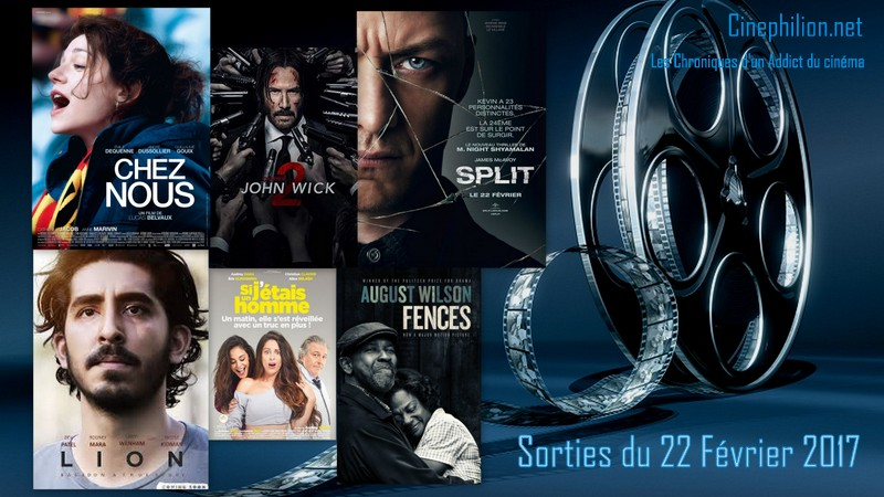 sorties-cinema-du-22-fevrier-2017-cinephilion
