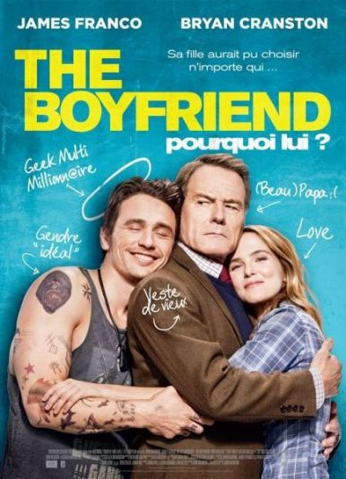 the-boyfriend-pourquoi-lui-cinephilion-affiche-film