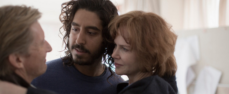 lion-dev-patel-nicole-kidman-cinephilion-critique
