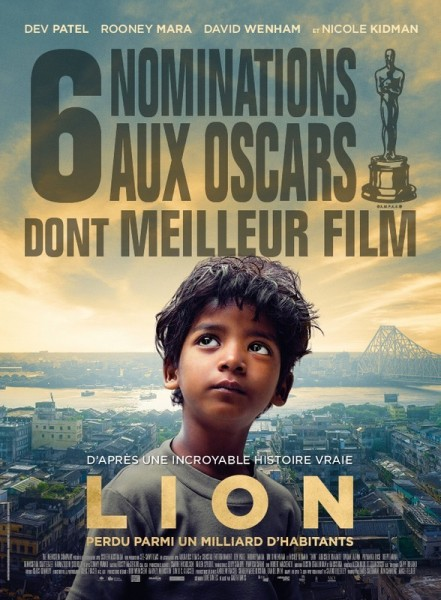 lion-dev-patel-oscar-2017-movie-critique-cinephilion